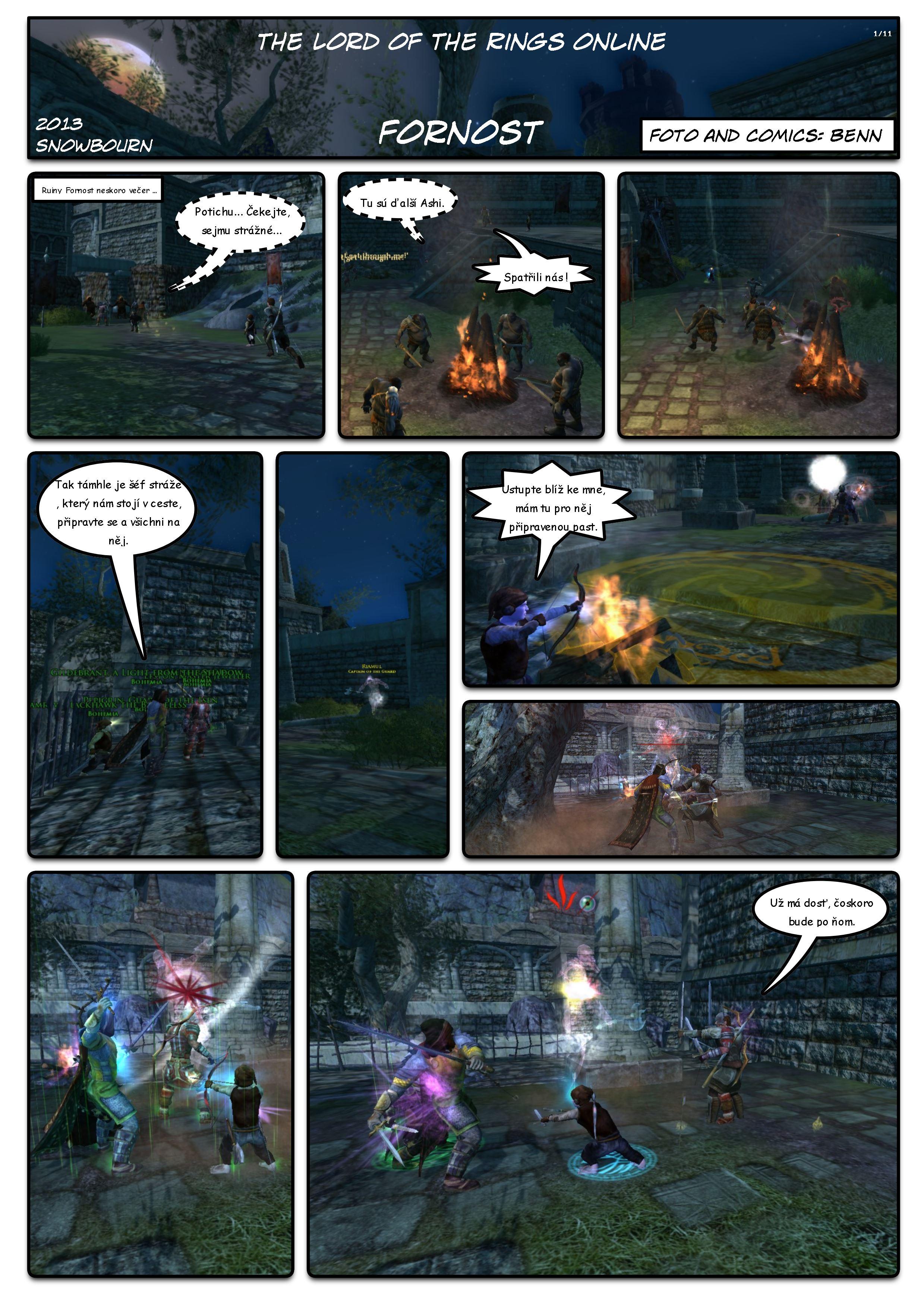 comics-fornost_01-11_0