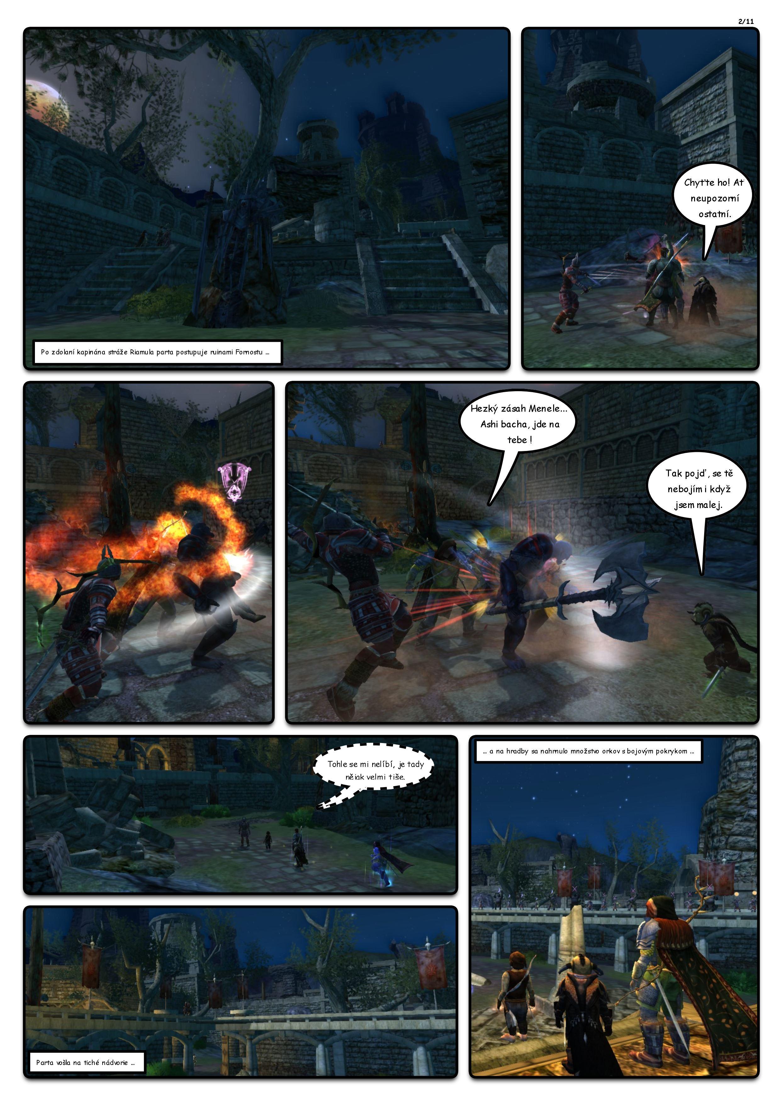 comics-fornost_02-11_0