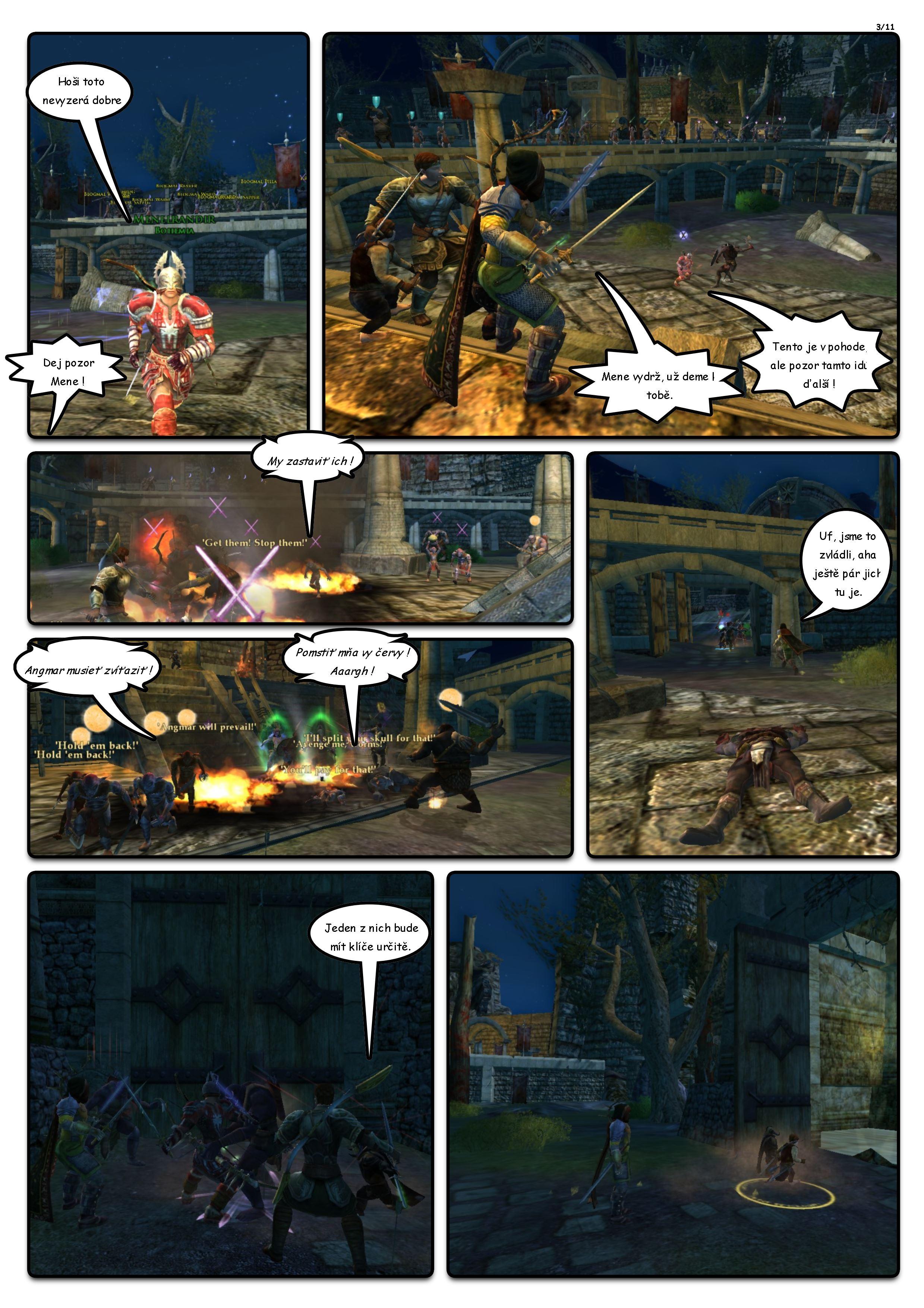 comics-fornost_03-11_0