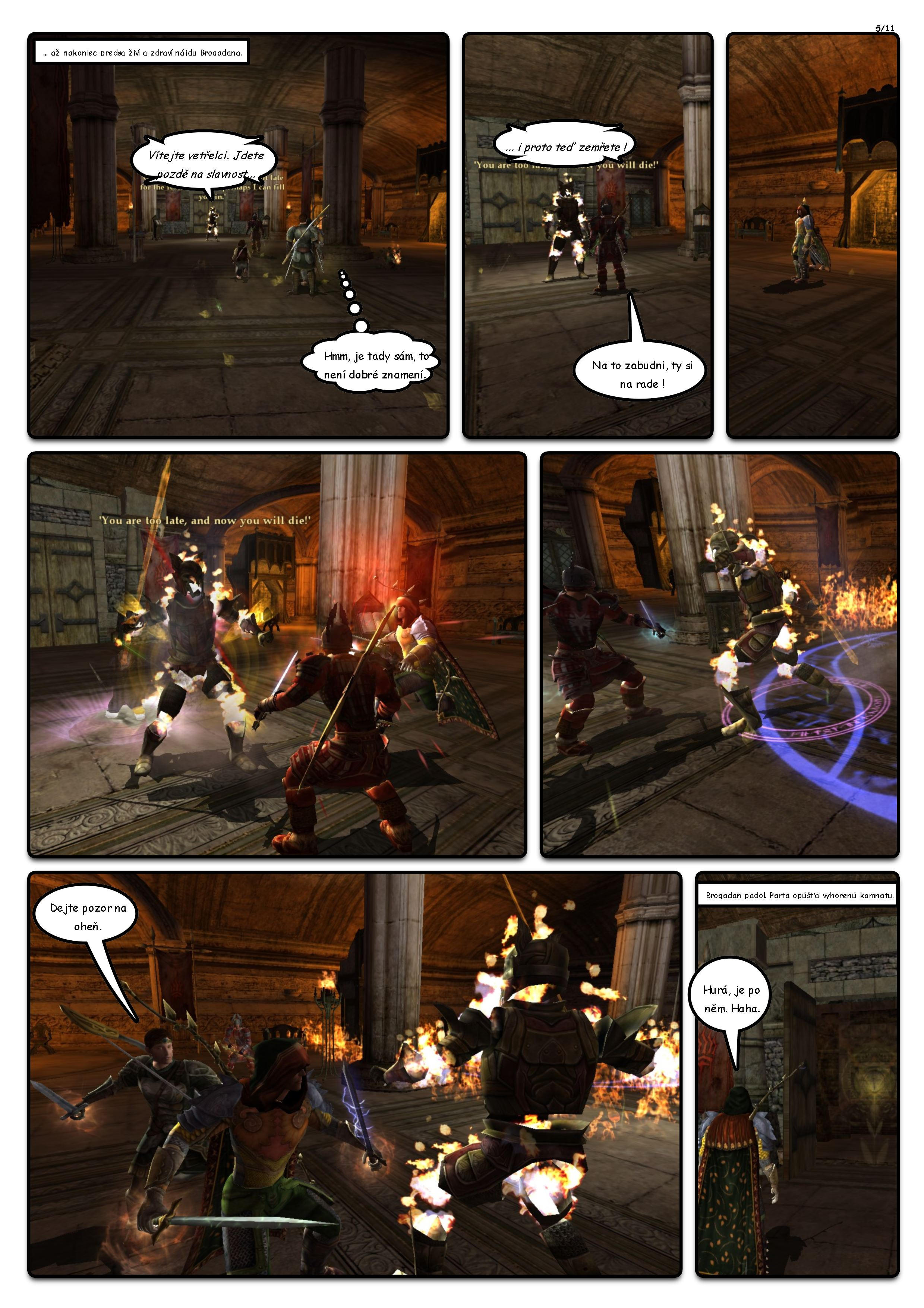 comics-fornost_05-11_0