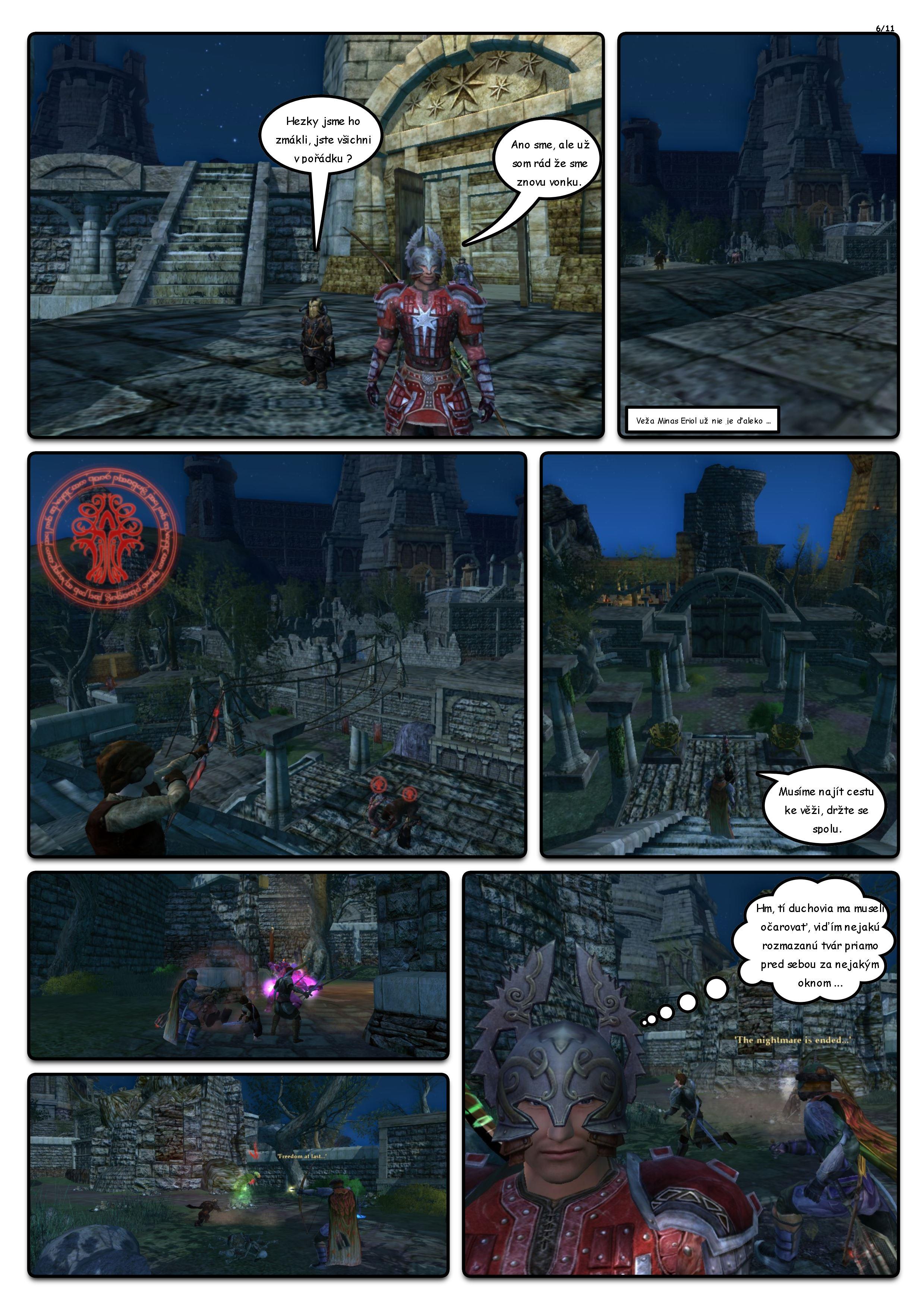 comics-fornost_06-11_0