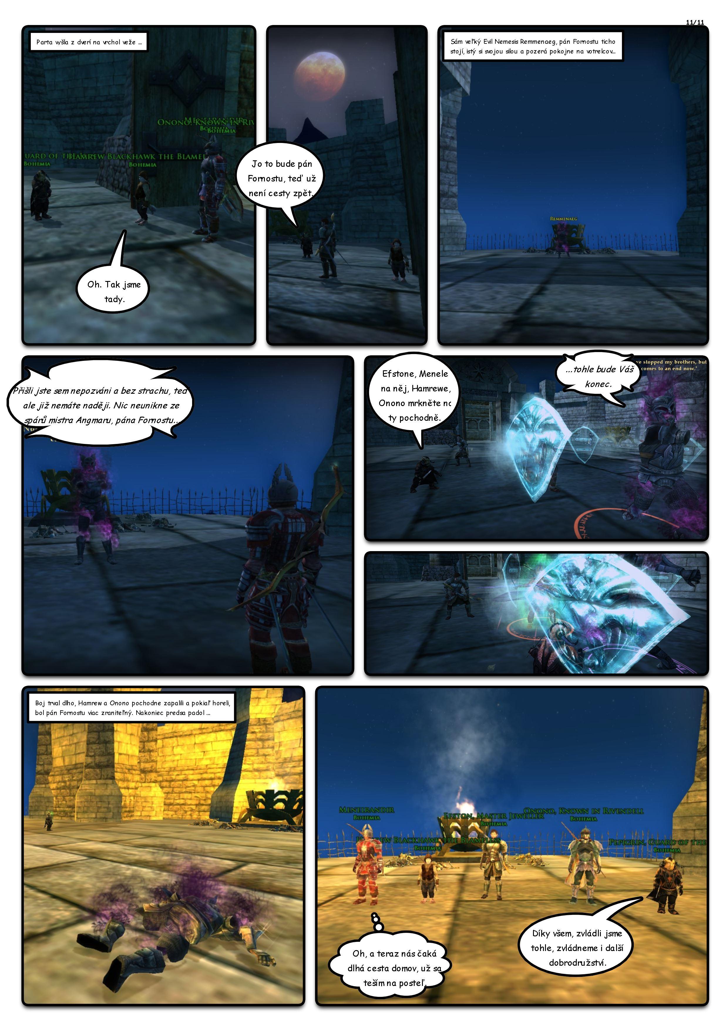 comics-fornost_11-11_0