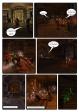 comics-fornost_04-11_0