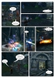 comics-fornost_07-11_0
