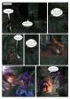comics-fornost_08-11_0