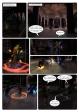 comics-fornost_10-11_0