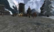 Horse Race o 3x1000TP...