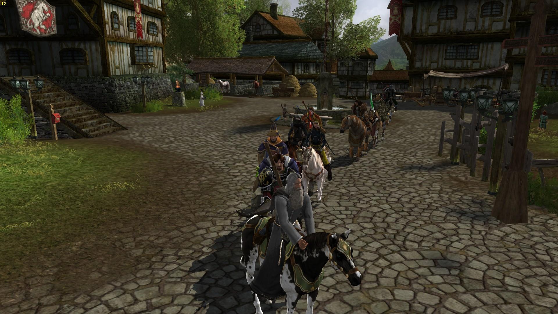 screenshot00506