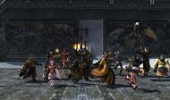 Helegrod Dragon Wing: A nakonec taneček:)