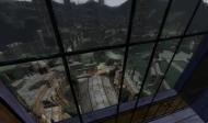 Ost Elendil - Pohľad z okna na Anuminas