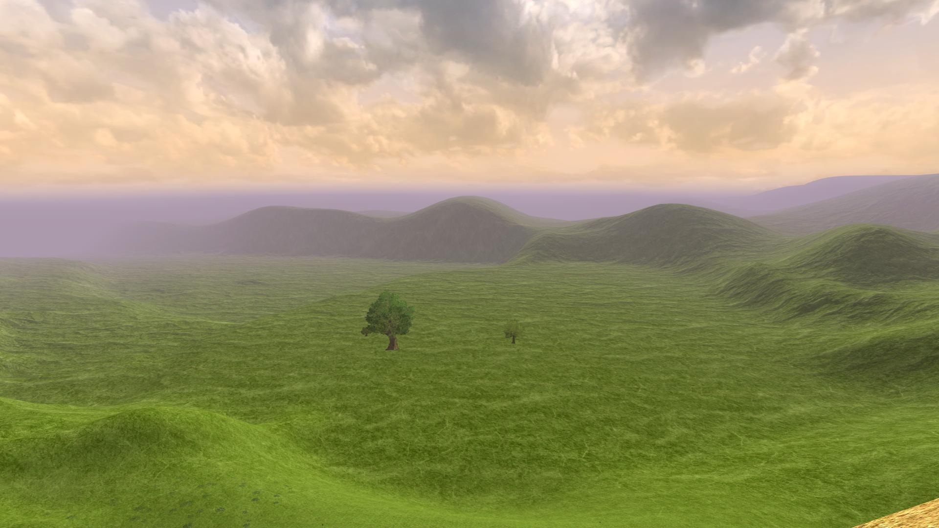 zeme nikoho 1