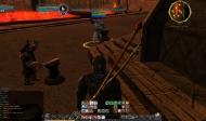 Ash mi kuje zaručene pravý kúzelný mečík