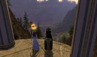 Pepík a Arwen: Musel jsem si vzít koně, aby dáma nebyla vyšší než já:D
