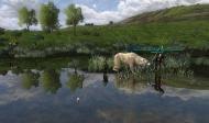 Rybáři pro Hytbold