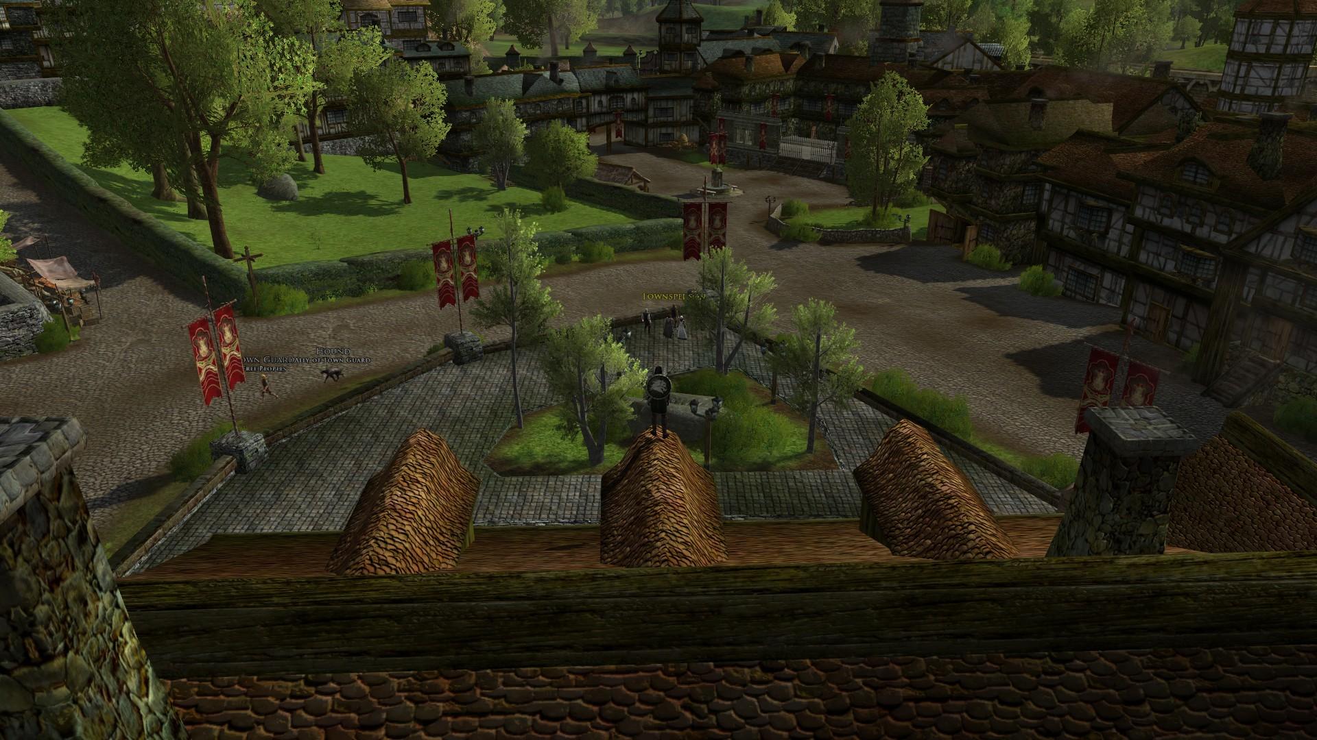 ScreenShot00039