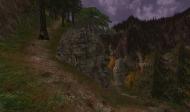 Cestou z Rivendell