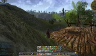Lietajuci Orc